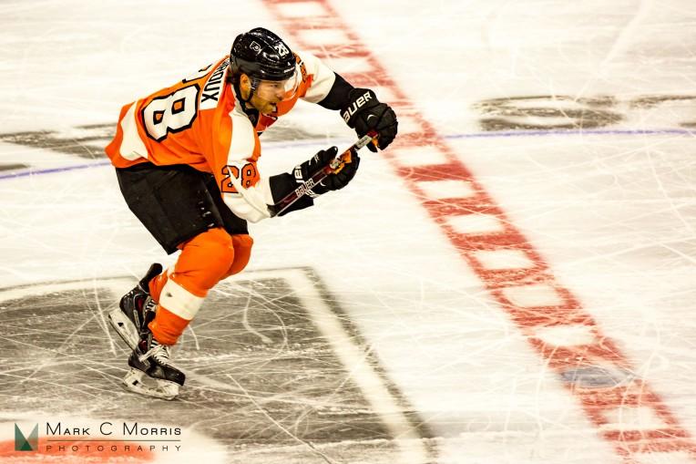 Flyers-241